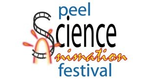peel Science animation
