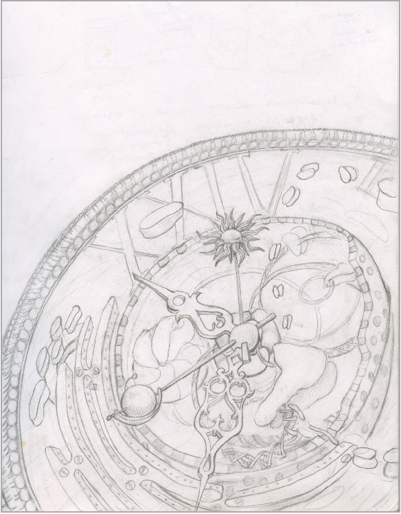 Clock_process_sketch